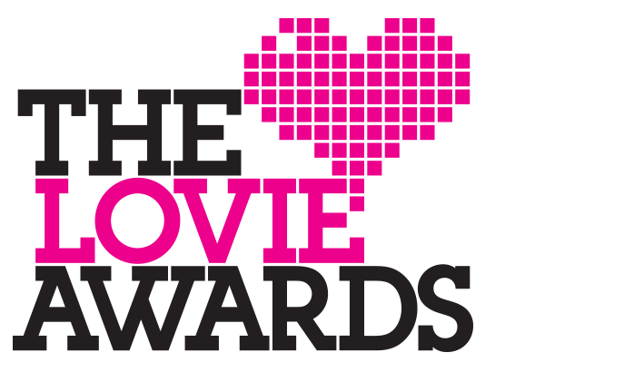 Thiemo Lovie Award